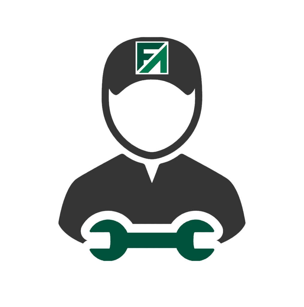 icona_servizi-assistenza tecnica-Forniture Ambienti