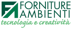 Forniture Ambienti